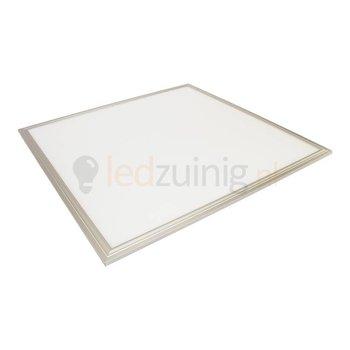 Led paneel 60 x 60 CM - 38 watt, 3250 lumen - Neutraal wit (4200K)