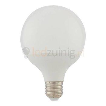 24 watt E27 led lamp - 2800K - 1980 lumen