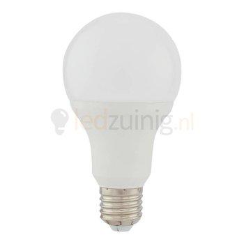 12 watt led lamp - 2800K of 4200K - 1020 lumen
