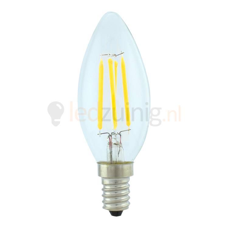 https://static.webshopapp.com/shops/153470/files/081649337/retro-dimbare-led-lamp-echt-glas-warm-wit-kaars.jpg