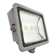 150 watt led bouwlamp met sensor - 6500K - 12.300 lumen