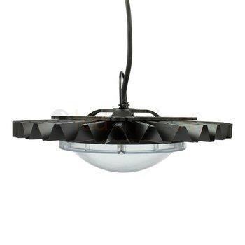 Professionele led highbay - 50 watt - 6000 lumen - Koel-wit