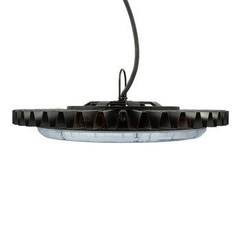 Professionele led highbay - 100 watt - 12000 lumen - Daglicht-wit