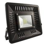 30 watt extra dunne led bouwlamp - 6500K - 2525 lumen