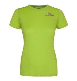 Camiseta de mujer ROE