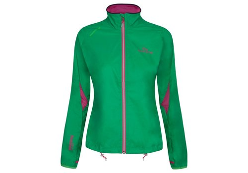 Chaqueta Windstopper ROTHAY