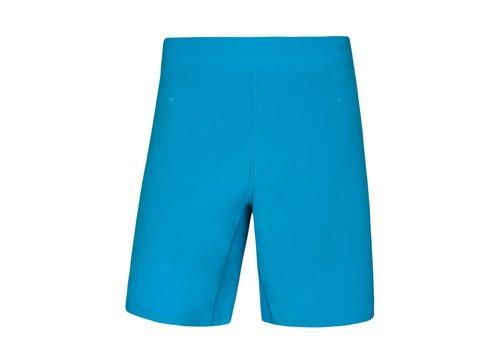 Pantalón corto hombre WAMPOOL (talla M)