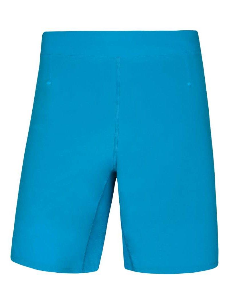 Pantalón corto hombre WAMPOOL