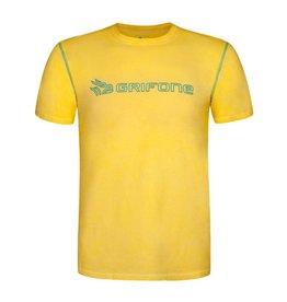 Camiseta de hombre RAWTHEY