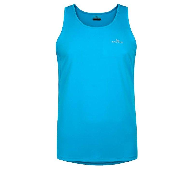 Camiseta sin mangas TET