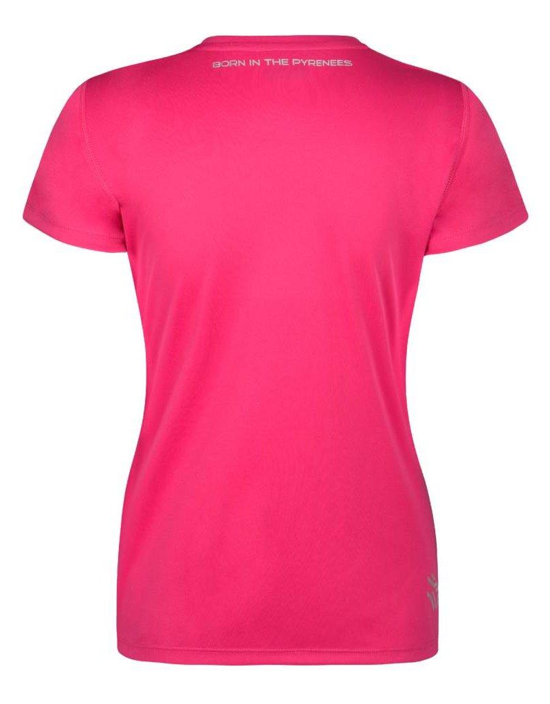 Camiseta de mujer PINETA