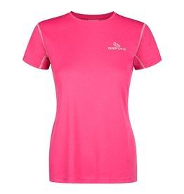Camiseta de mujer ORDESA