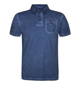 Camiseta hombre DERWENT