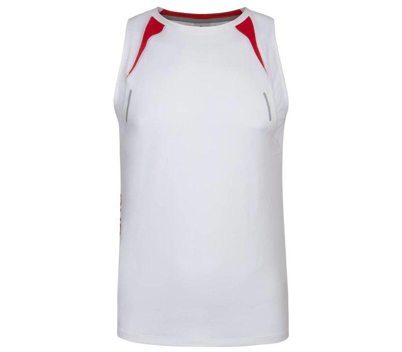 Camiseta sin mangas WENNING