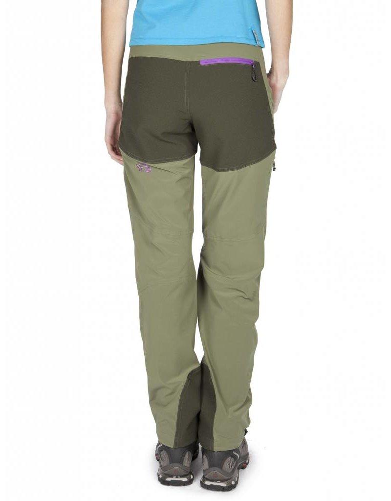 Pantalón de mujer BURKE