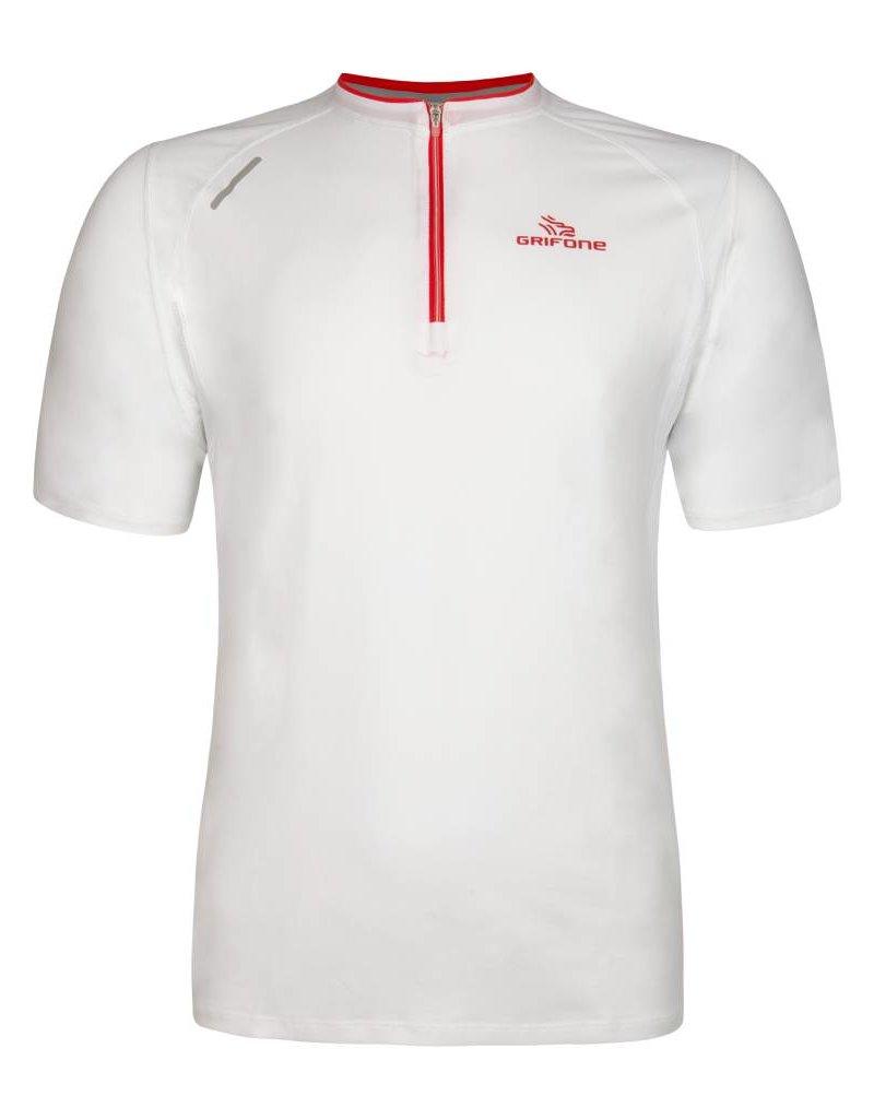 Camiseta hombre CALDEW