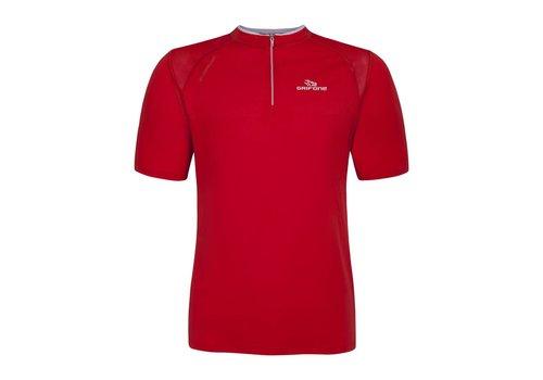 Camiseta hombre CALDEW (talla S)