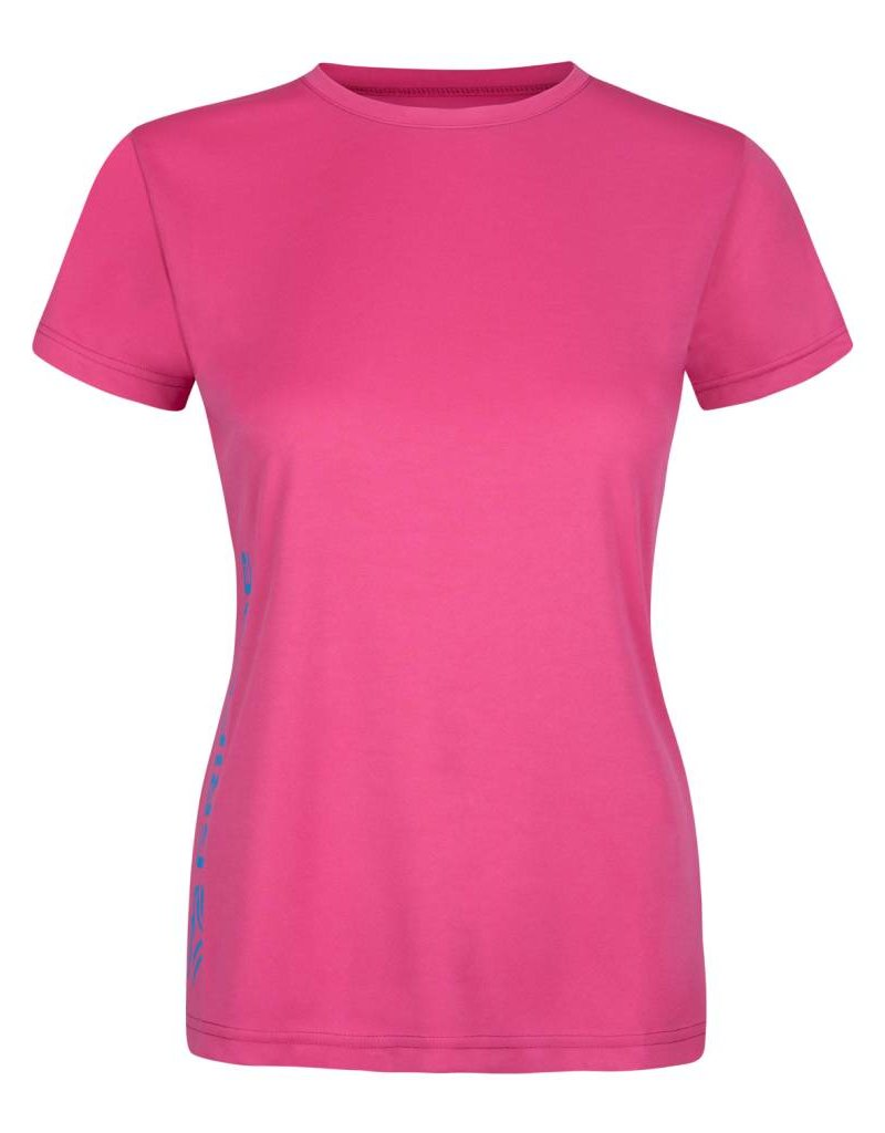 Camiseta de mujer DILGRY