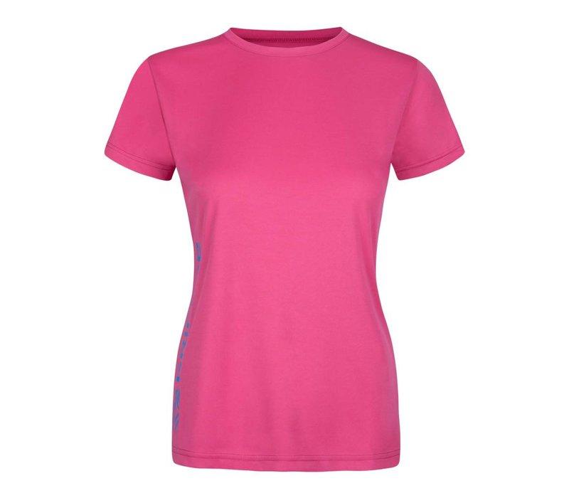 Camiseta de mujer DILGRY