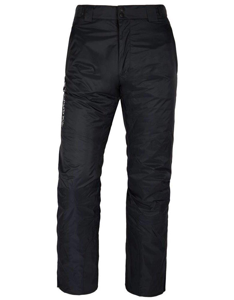 Pantalón de hombre ZETLAND