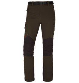 Pantalón de hombre TAHAT