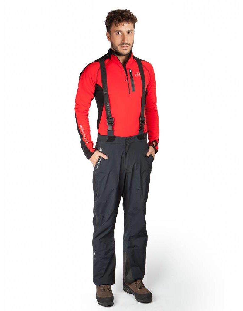 Pantalón de hombre Gore-Tex ROYO