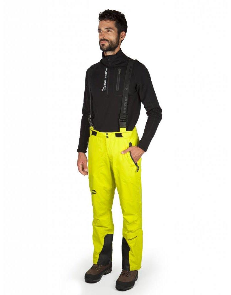 Pantalón de hombre Gore-Tex NIGARDS