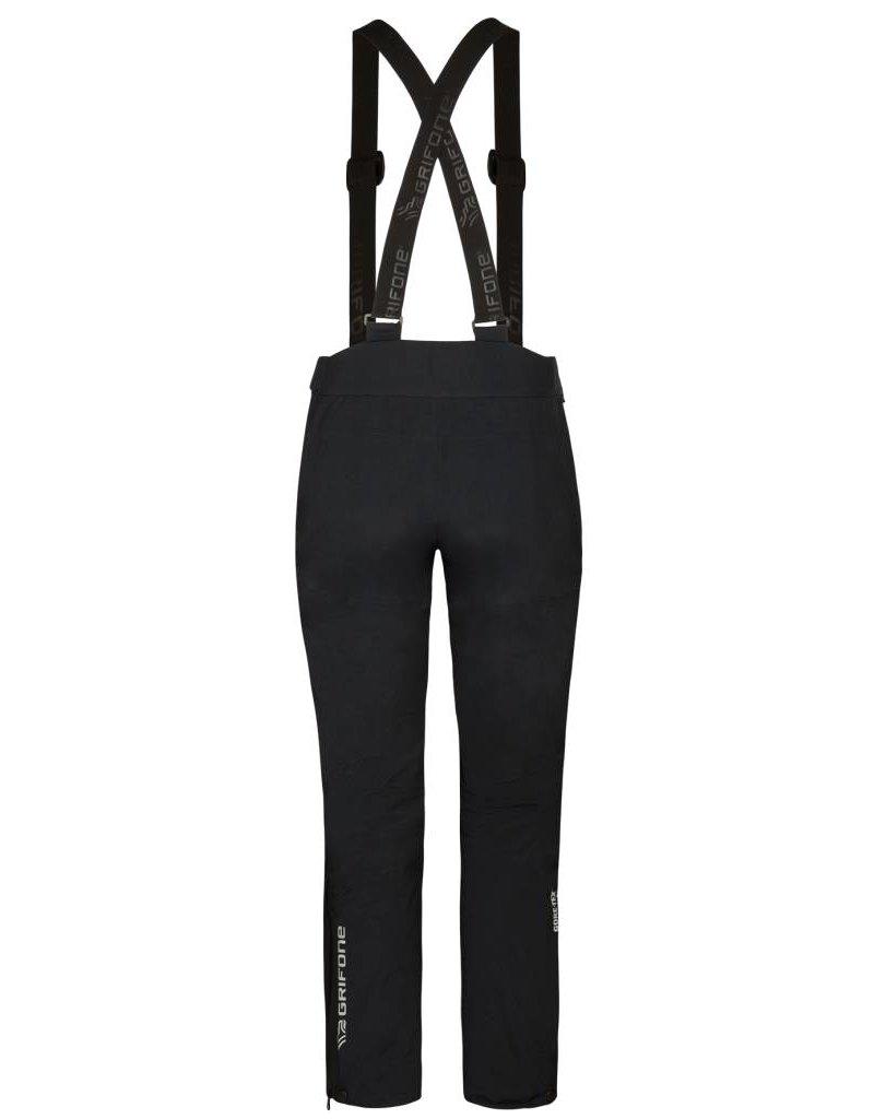 Pantalón de mujer Gore-Tex MOEBIUS