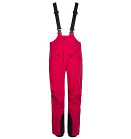 Pantalón de mujer Gore-tex JORDA
