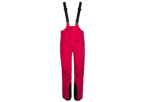 Pantalón Mujer Gore-Tex® JORDA