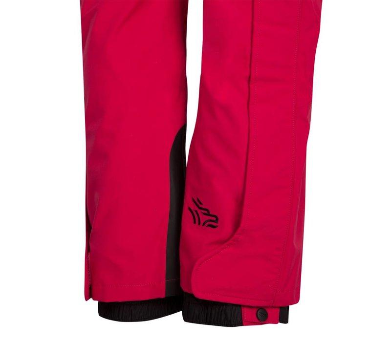 Pantalón Gore-Tex® JORDA