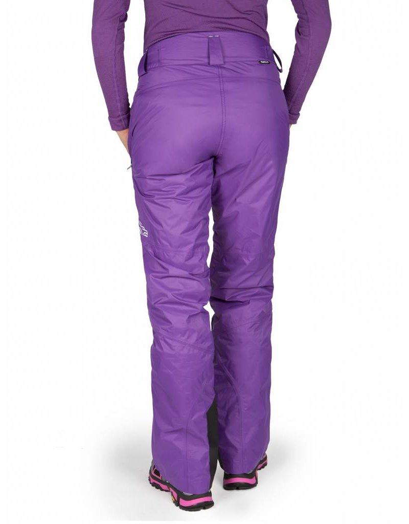 Pantalón de mujer ARAPYA