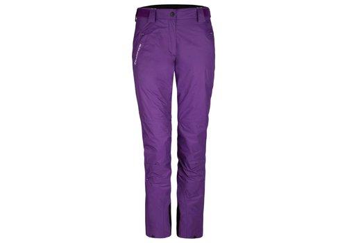 Pantalón Mujer PrimaLoft® ARAPYA