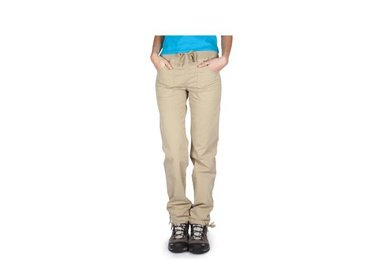 Pantalones / Bermudas / Faldas
