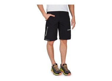 Pantalones / Bermudas