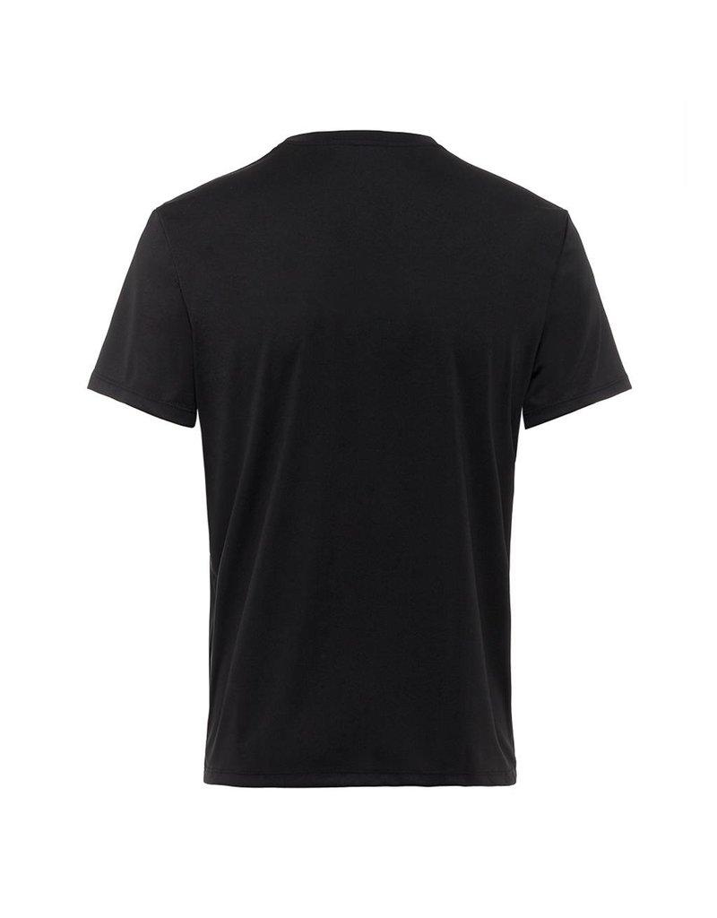 Camiseta hombre MOON