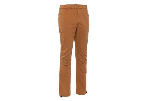 Pantalón algodón GAVO
