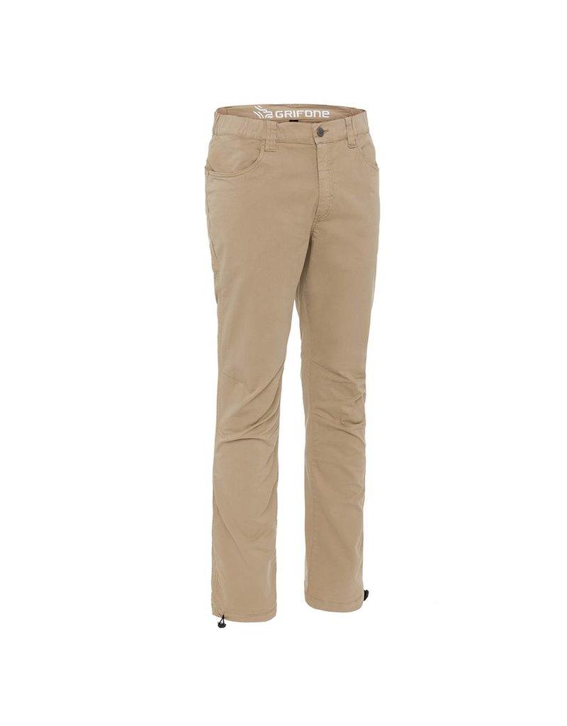 Pantalón hombre GAVO