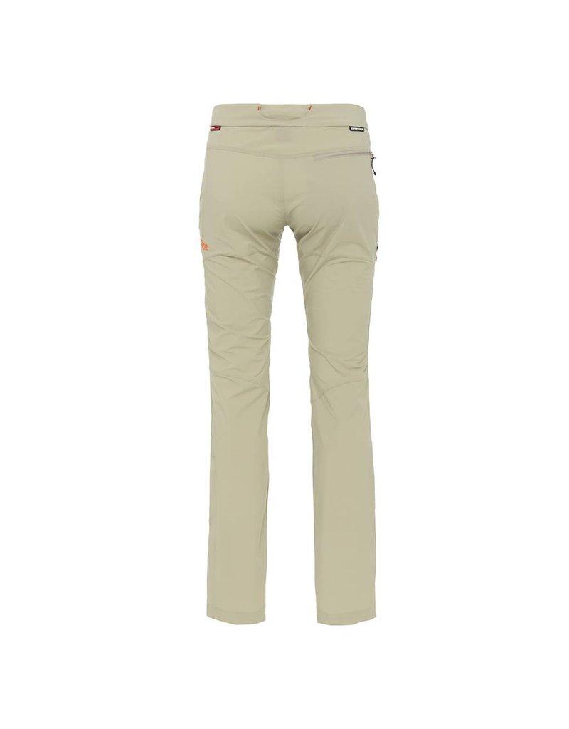 Pantalon de mujer LEITZARAN