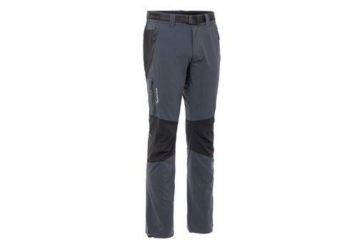 Pantalon hombre CILINDRO