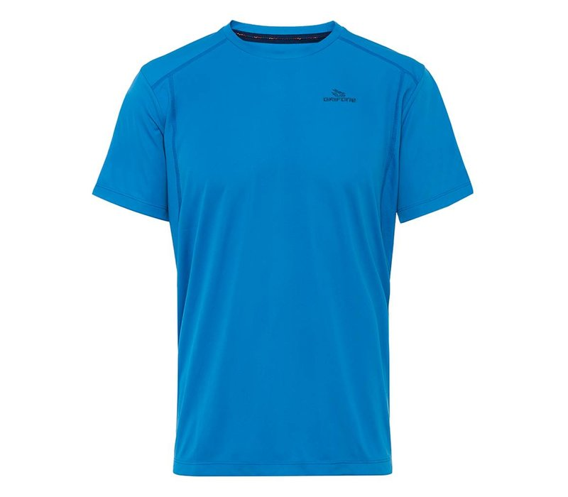 Camiseta manga corta BACIVER