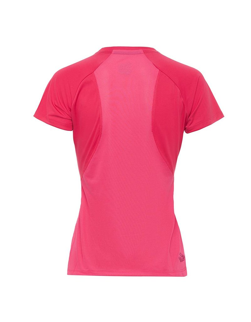 Camiseta mujer ESERA