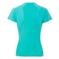 Camiseta manga corta ESERA