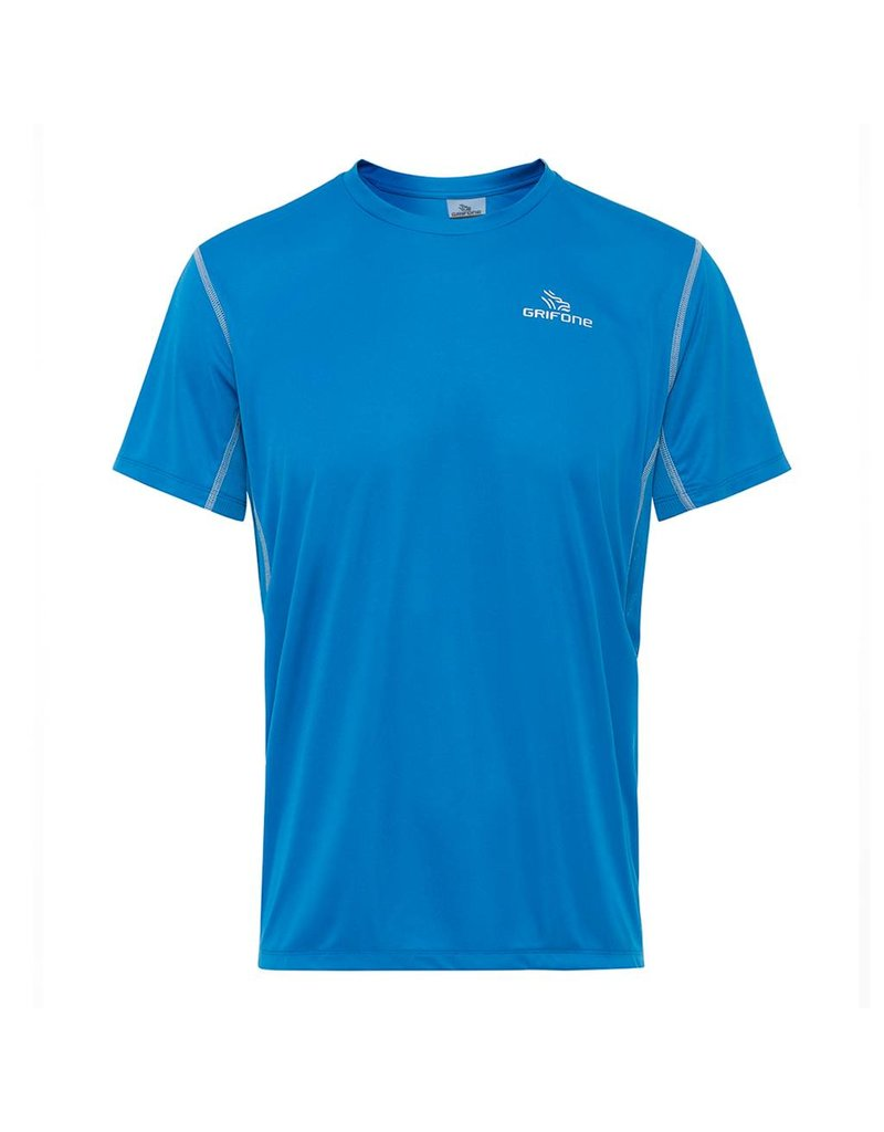 Camiseta de hombre OTAL