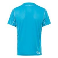 Camiseta manga corta OTAL