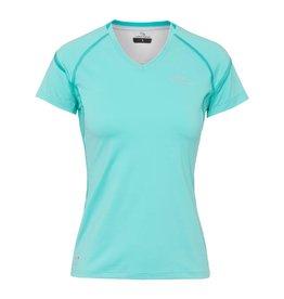 Camiseta de mujer ARAXES
