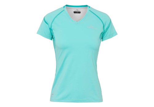 Camiseta manga corta ARAXES