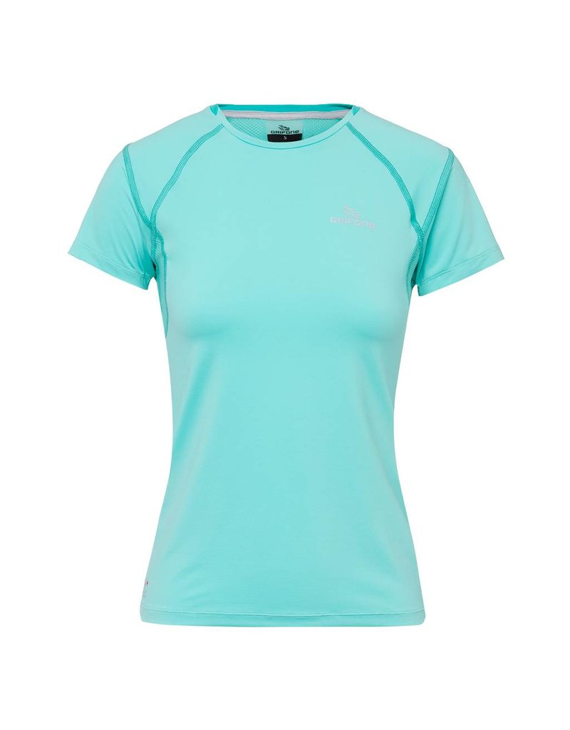 Camiseta de mujer GAUBE