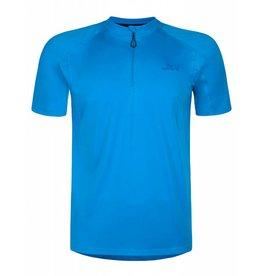 Camiseta de hombre CONTRAIX