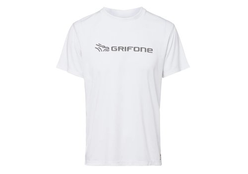 Camiseta manga corta CARDOS